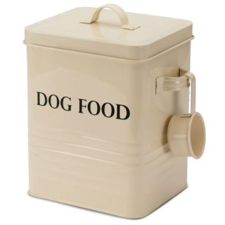 Must Have Items EVERY Dog Owner Wants